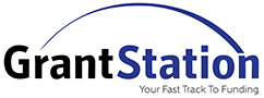 GrantStation - your fast track to funding